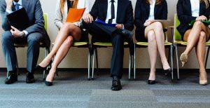 Préparer son entretien d'embauche