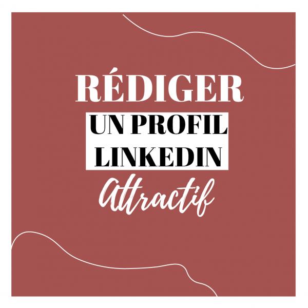 Avoir un profil linkedin attractif pour développer son réseau