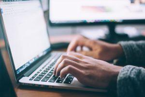 développer son réseau dans sa recherche d'emploi